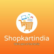 ShopkartIndia
